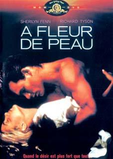 rétro sexe film intentions sexuelles