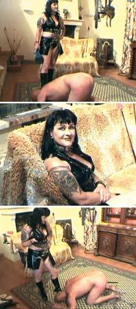 porno catégorie maitresse dominatrice paris