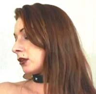 Femmes soumises SM maso en DVD - ZAZA livre en 48 heures