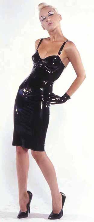 free prono escort girl neuilly plaisance